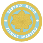 Captain Major Fishing Charters